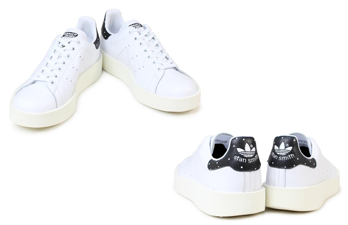 Adidas originals adidas Originals Jeremy Scott BEAR FLOWER POWER sneakers G61076 bear flower power men