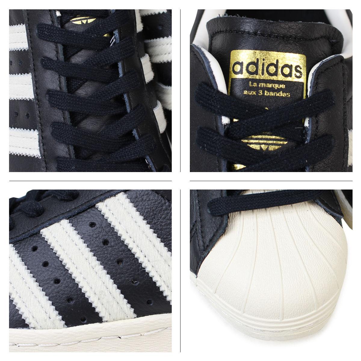 6ab6ad80bea9 Adidas originals adidas Originals kids STAN SMITH CF C sneakers Stan Smith  CF C leather junior kids M20607 white × green  1   31 new in stock    regular  ☆ ...
