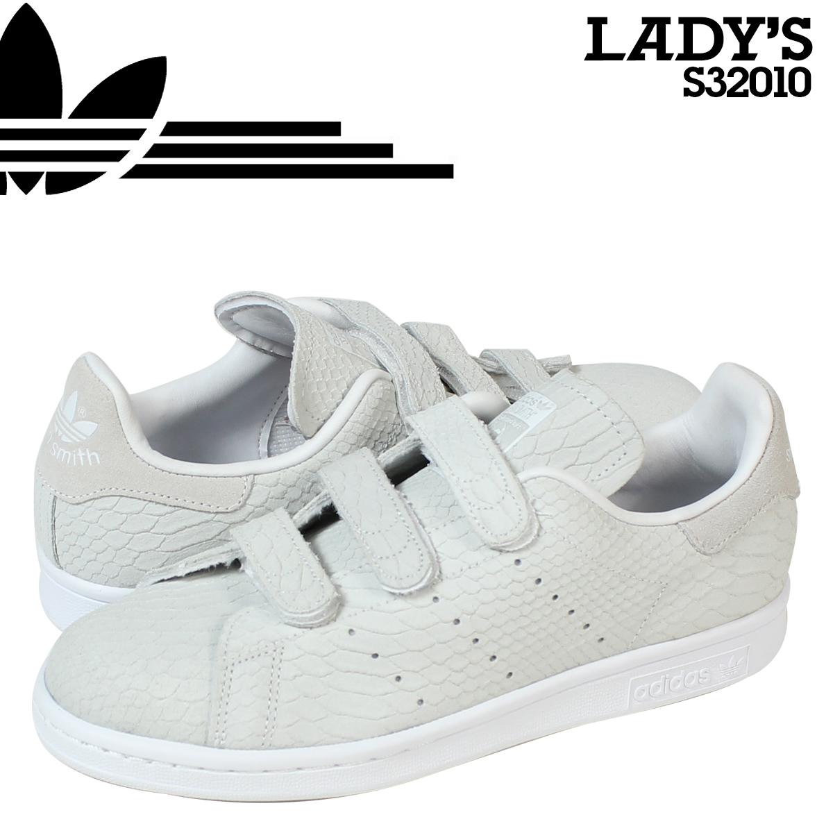Sold Out Adidas Originals Stan Smith Cf W S32010 Of