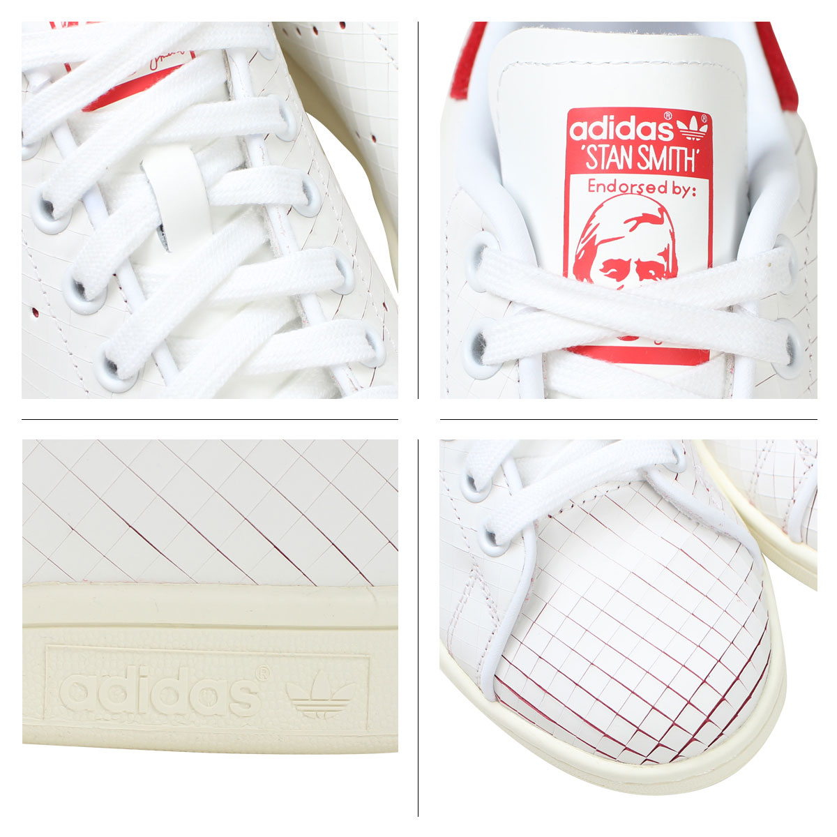 huge discount d8099 00d75 Adidas originals adidas Originals SUPERSTAR 2 sneakers Super Star 2 leather  mens G17068 white BLHCK White x black  regular