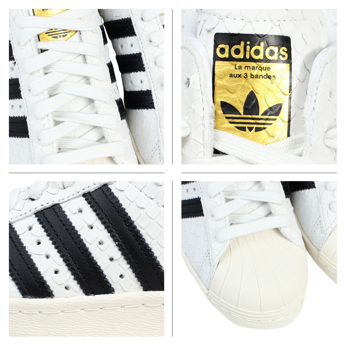 78d83ba5d81 Classic Mark symbolizes the adidas three lines are simple yet also said the  face of the brand impact and the classic