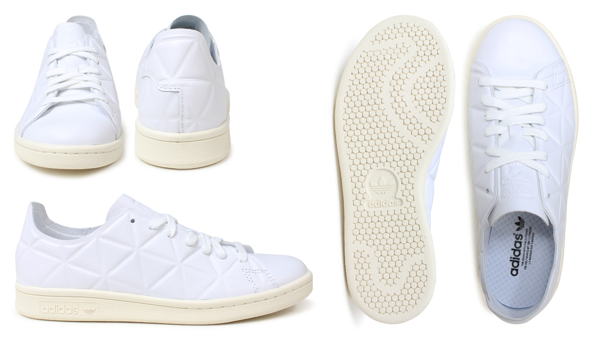 low priced 09a13 15522 adidas shoes stan smith classic sneakers
