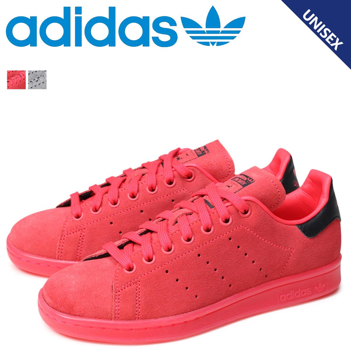 red stan smith adidas - Travbeast 0ae20ef5c