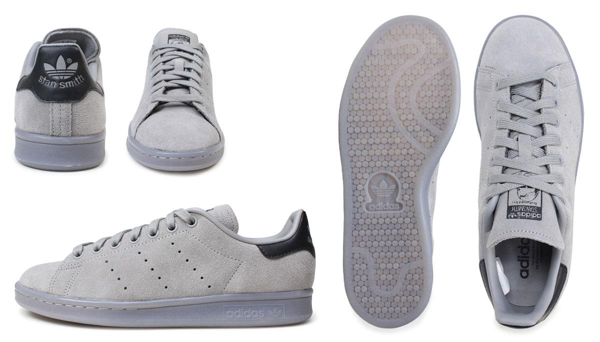 Adidas Stan Smith $79.99   s80031