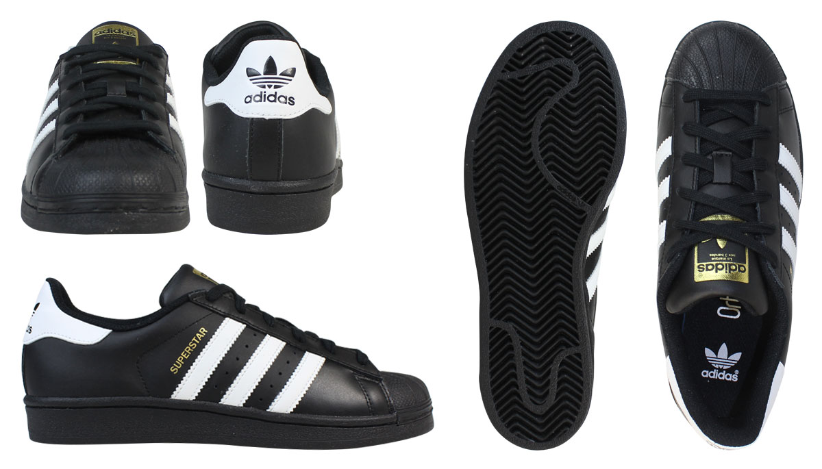 pretty nice 80bfe 6772a It is a classic mark proud of the impact almost the face of the brand to,  and three lines symbolizing Adidas are adopted to a masterpiece