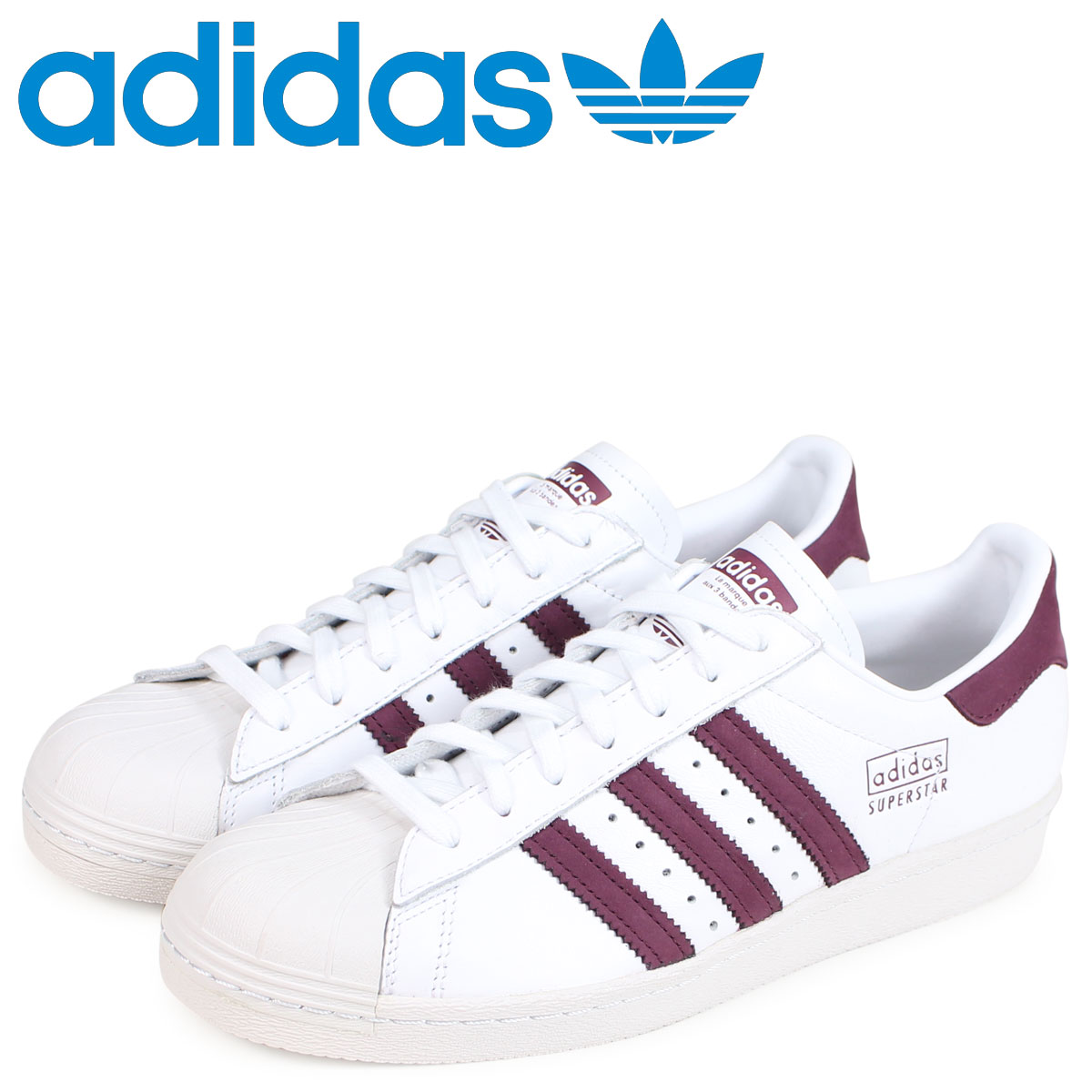 adidas superstar 80s singapore
