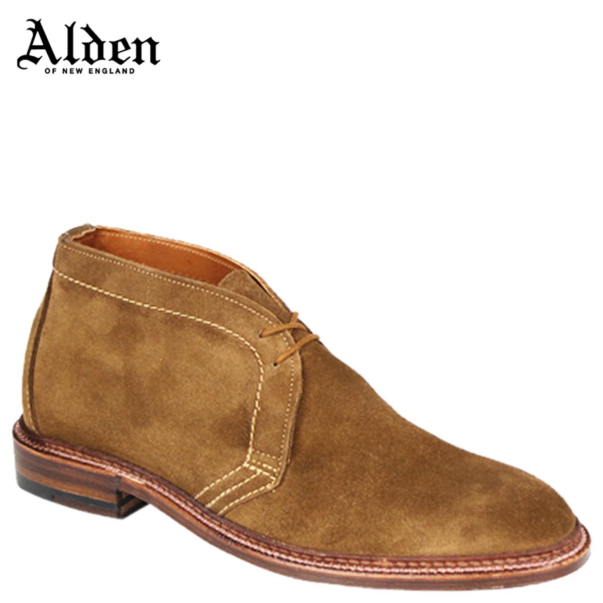 Sugar Online Shop   Rakuten Global Market: Alden ALDEN unlined ...