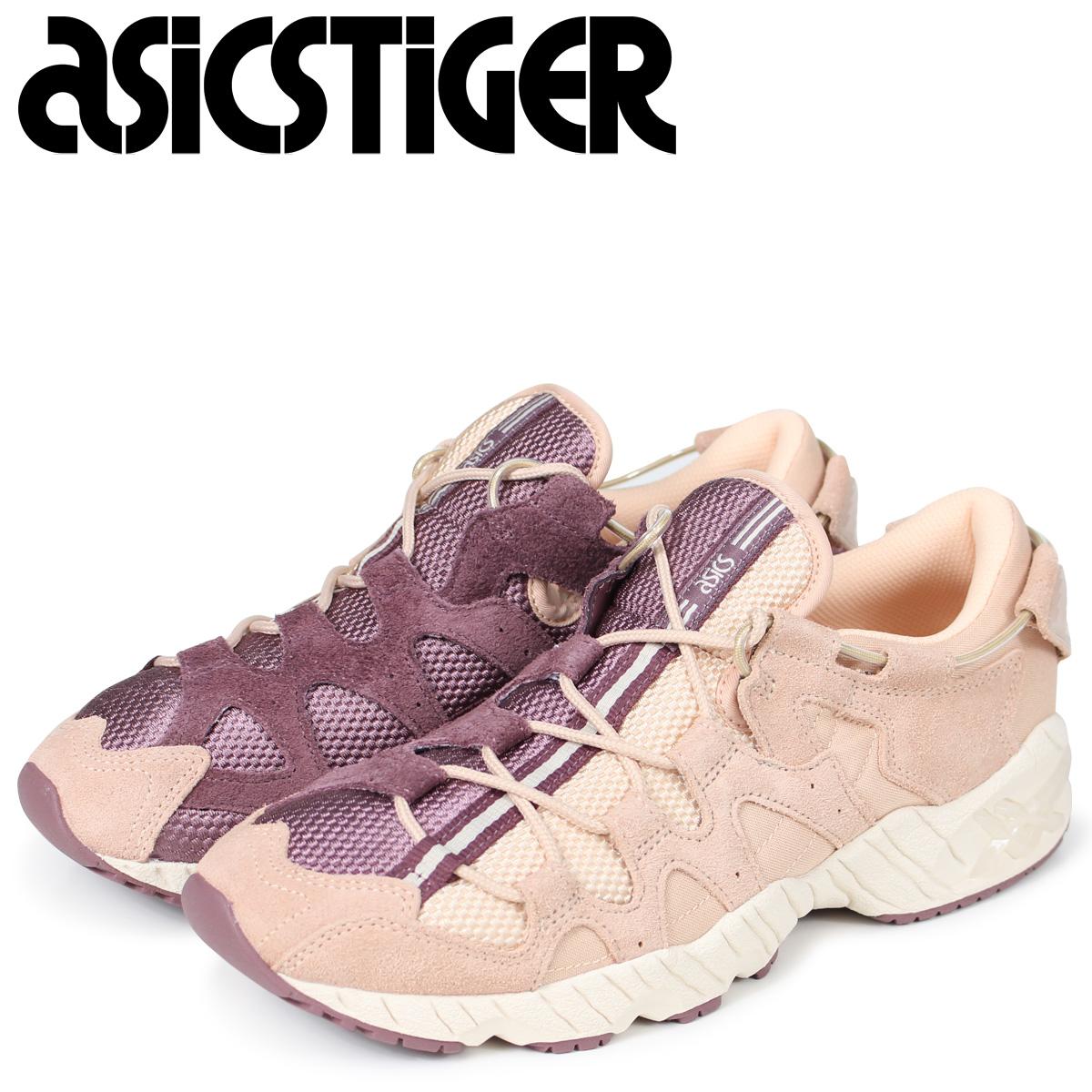 Mai Shop Six Gel Asics Sugar Online Maia Tiger Sneakers qZB5vB8