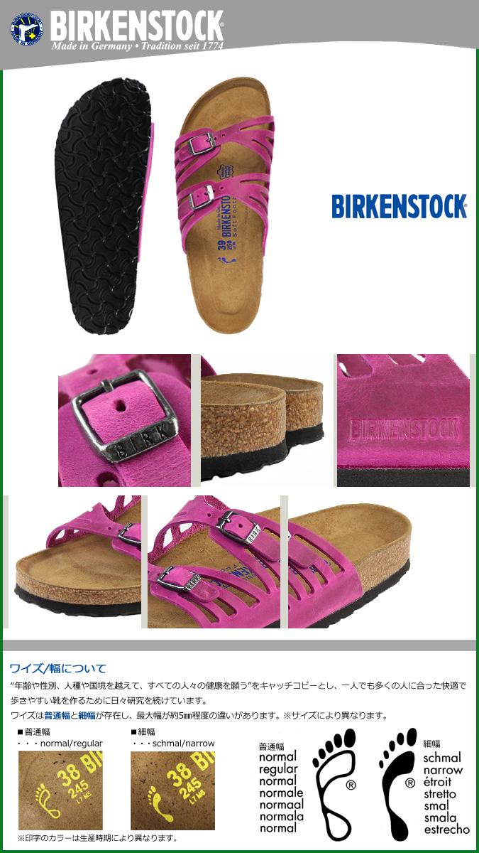 Cheap Birkenstock Granada, Cheapest Granada Sandals Sale Outlet 2017