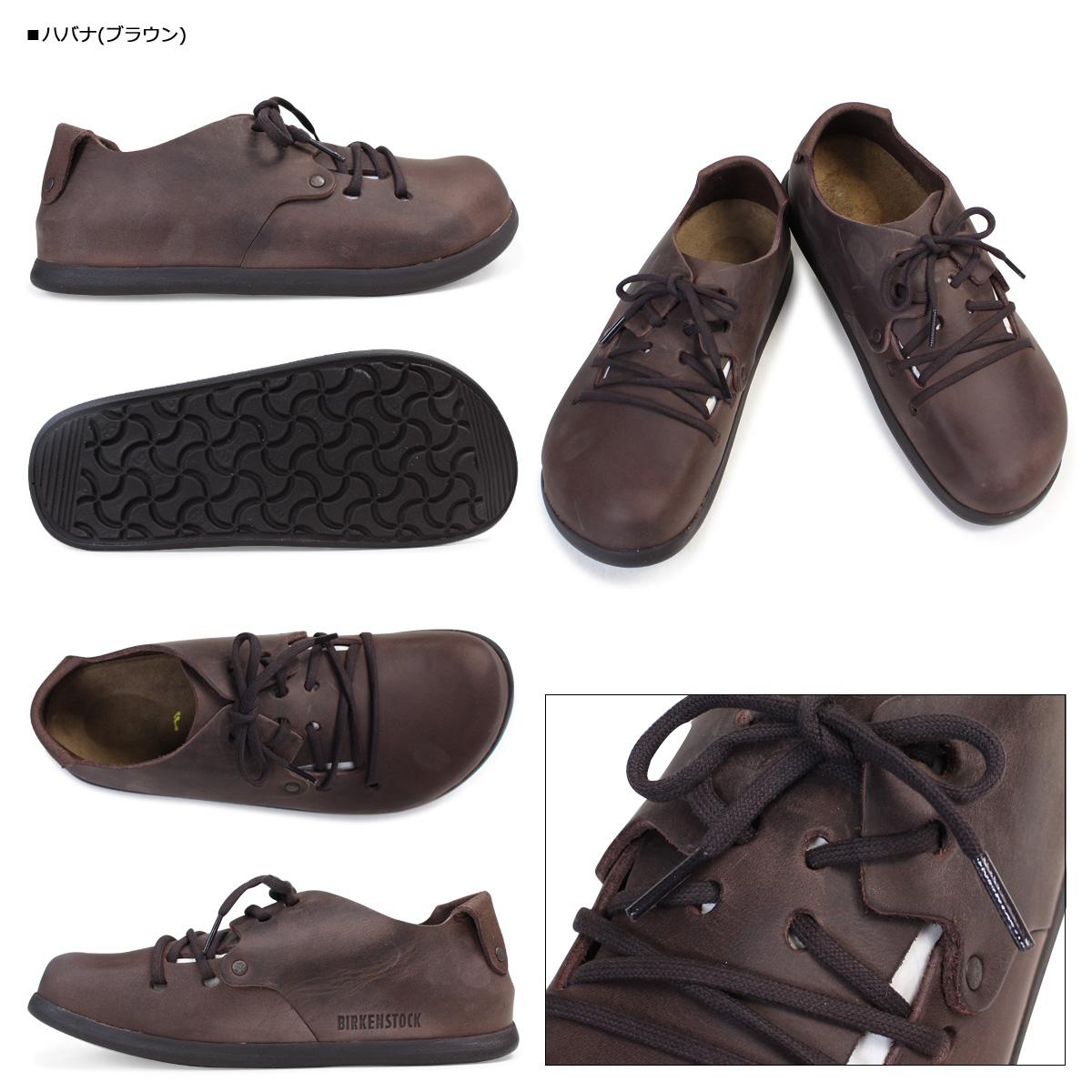 [常规] 写信写信蒙大拿蒙大拿 [正常宽度碎宽度绒面 × 真皮] 黑色摩卡 299581 299583 299101 299103 男士女式凉鞋