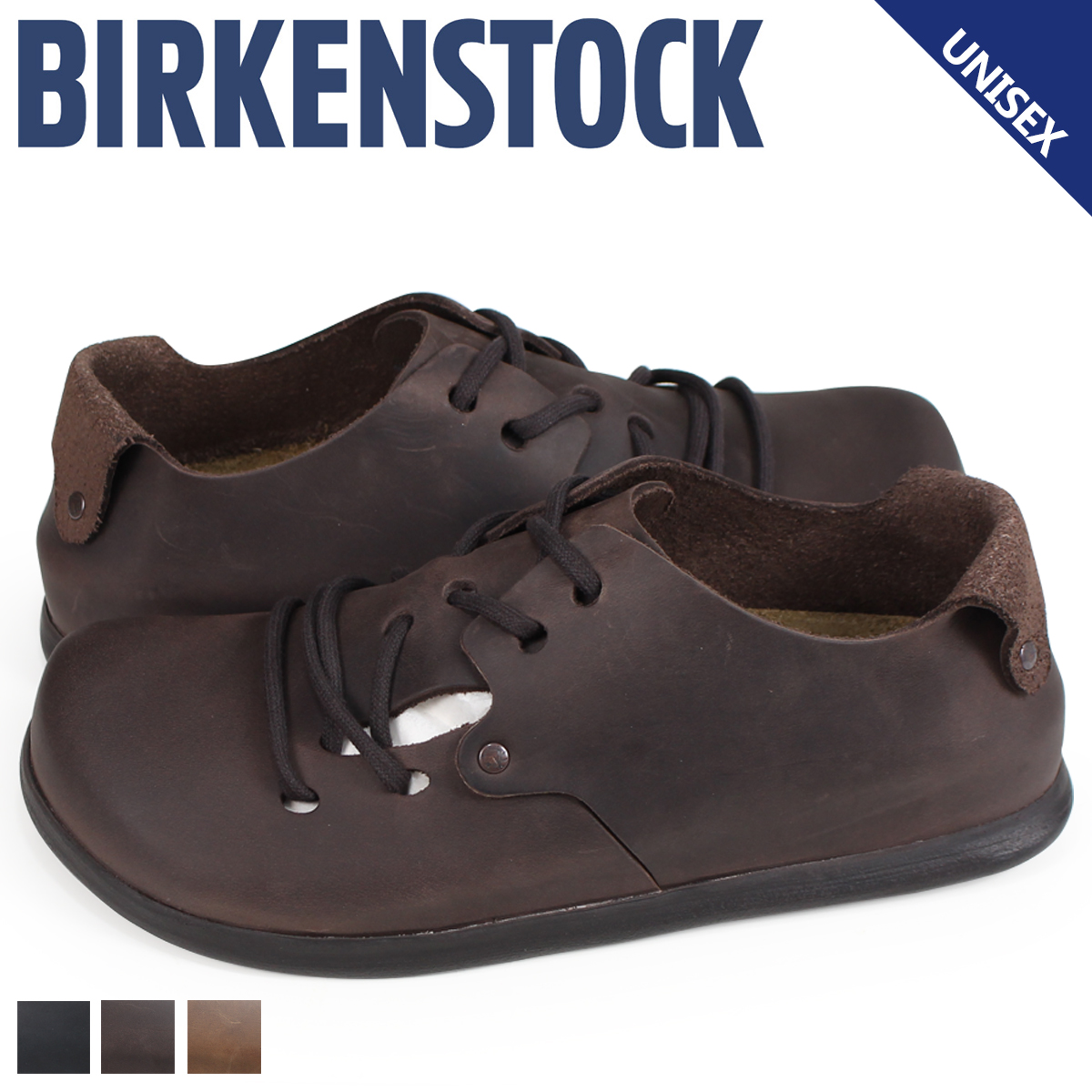 BIRKENSTOCK モンタナ メンズ レディース ビルケンシュトック MONTANA ビルケン ブーツ シューズ 細幅 普通幅 [9/19 新入荷]