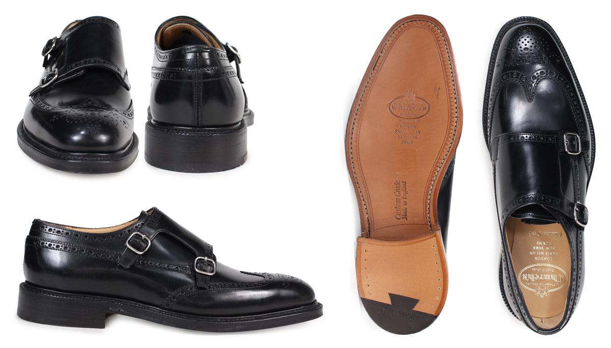churchs shoes men