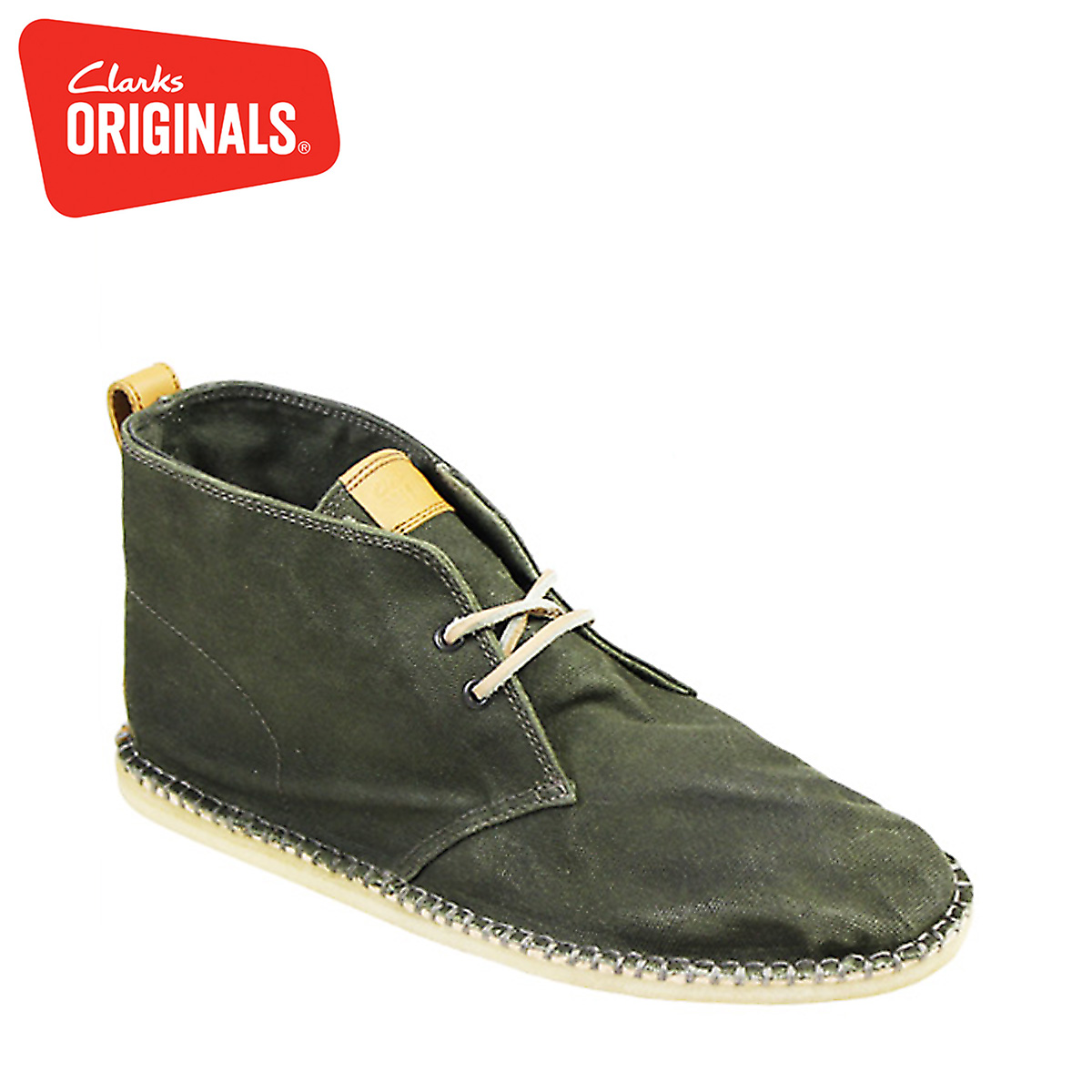 4cdbb99e938e56 The sub-brand stuck to making shoes always cherished the original founder  of soul, also said the backbone of the Clarks.
