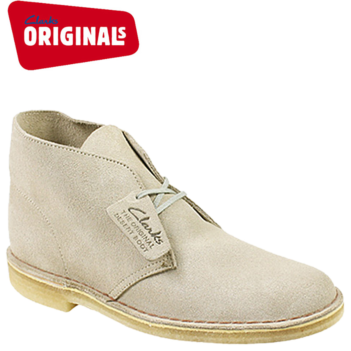 210c42b7fd17 Sugar Online Shop  Point 2 x Clarks originals Clarks ORIGINALS ...