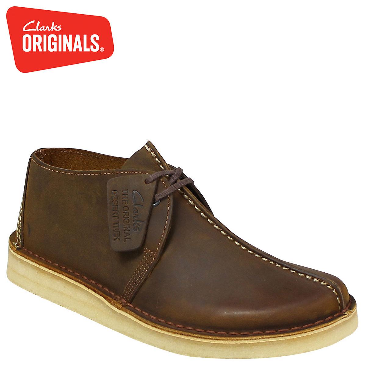 Online Shop Clarks Schuhe bestellen Hohe Qualität Clarks