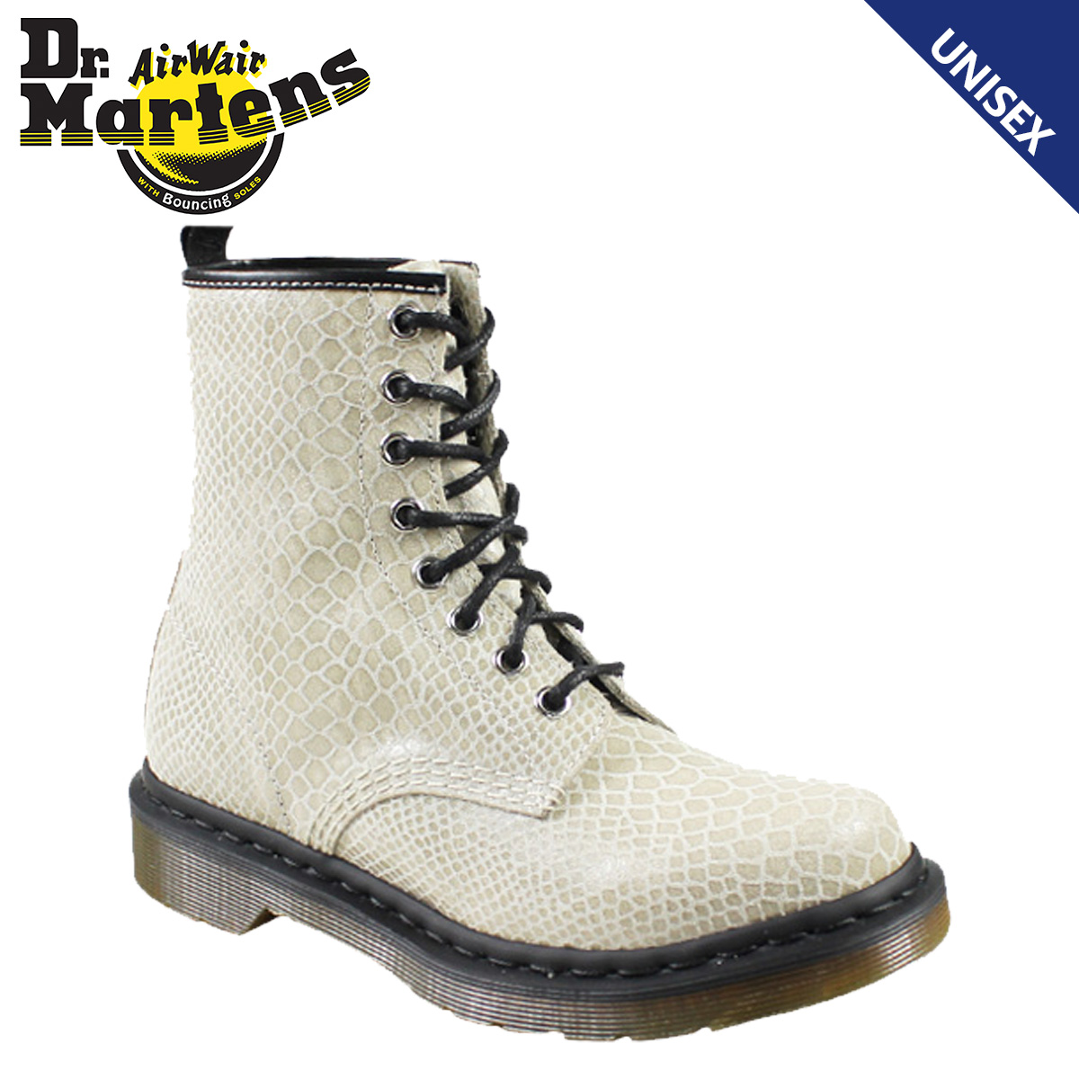 189b9e8c4124 Dr.Martens and☆ 1460 WOMENS PART OF THE CORE COLLECTION ☆ 1460 8 hole boots    8 EYELET 1460 BOOT