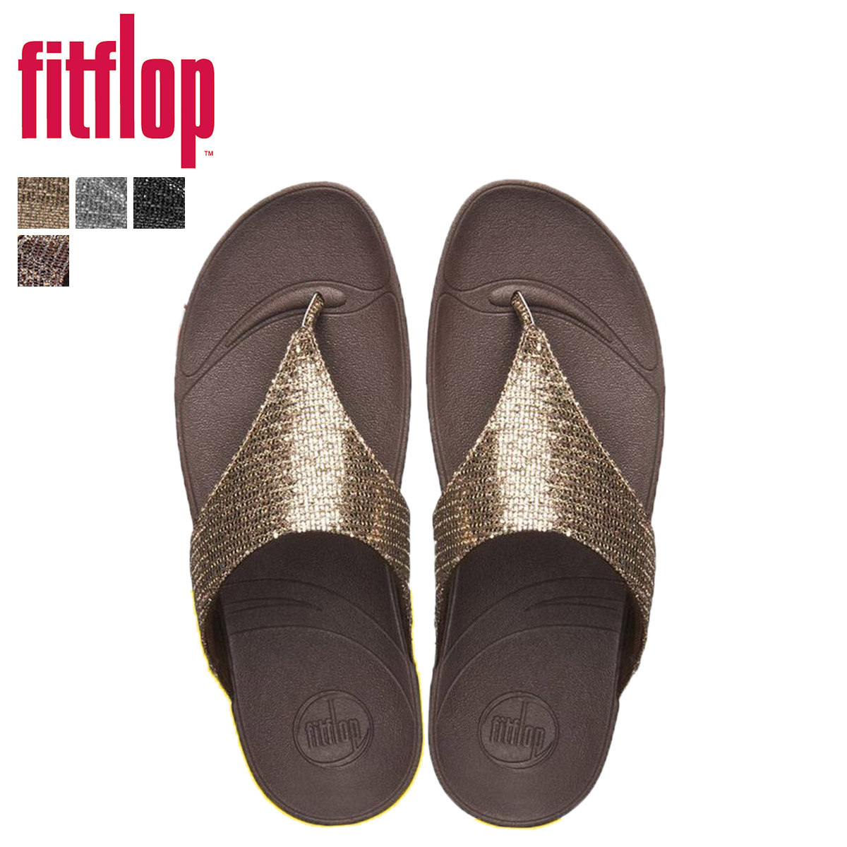 25798f6c2 ... the density put a diverse focus on the fit flop Sandals first. New  generation footwear brand revolutionized the modern shoe industry does not  understand ...