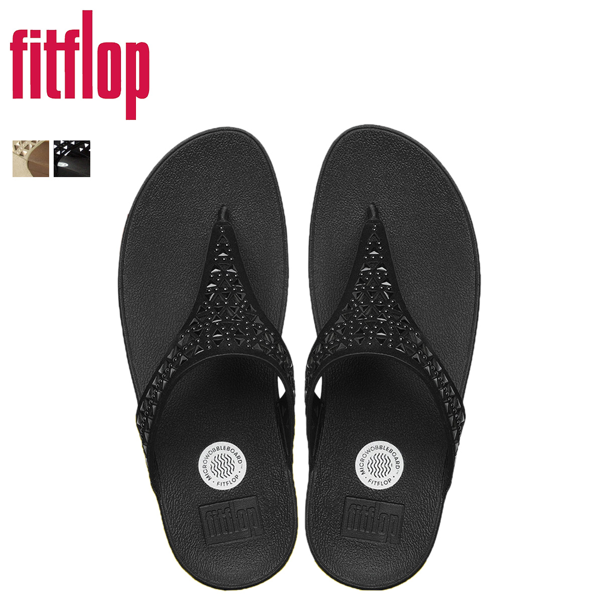 2f097bb4b488b Sugar online shop rakuten global market fitflop fit flop carmel sandals  carmel suede toe ladies jpg