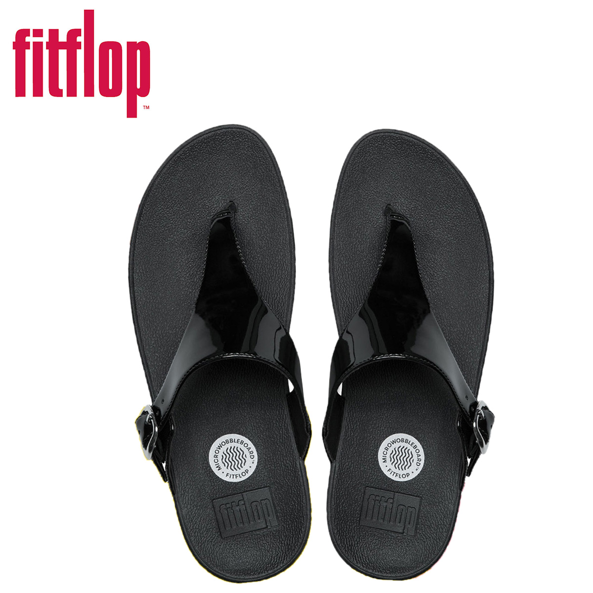 15384c291963 ... the density put a diverse focus on the fit flop Sandals first. New  generation footwear brand revolutionized the modern shoe industry does not  understand ...