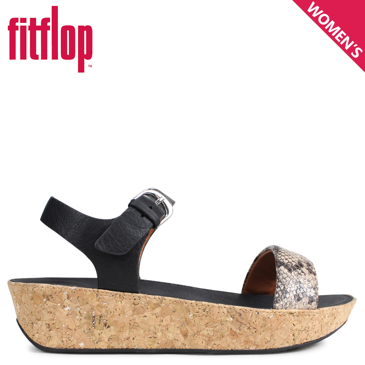 578aaac01 Sugar Online Shop  Fitting FLOP sandals FitFlop 2