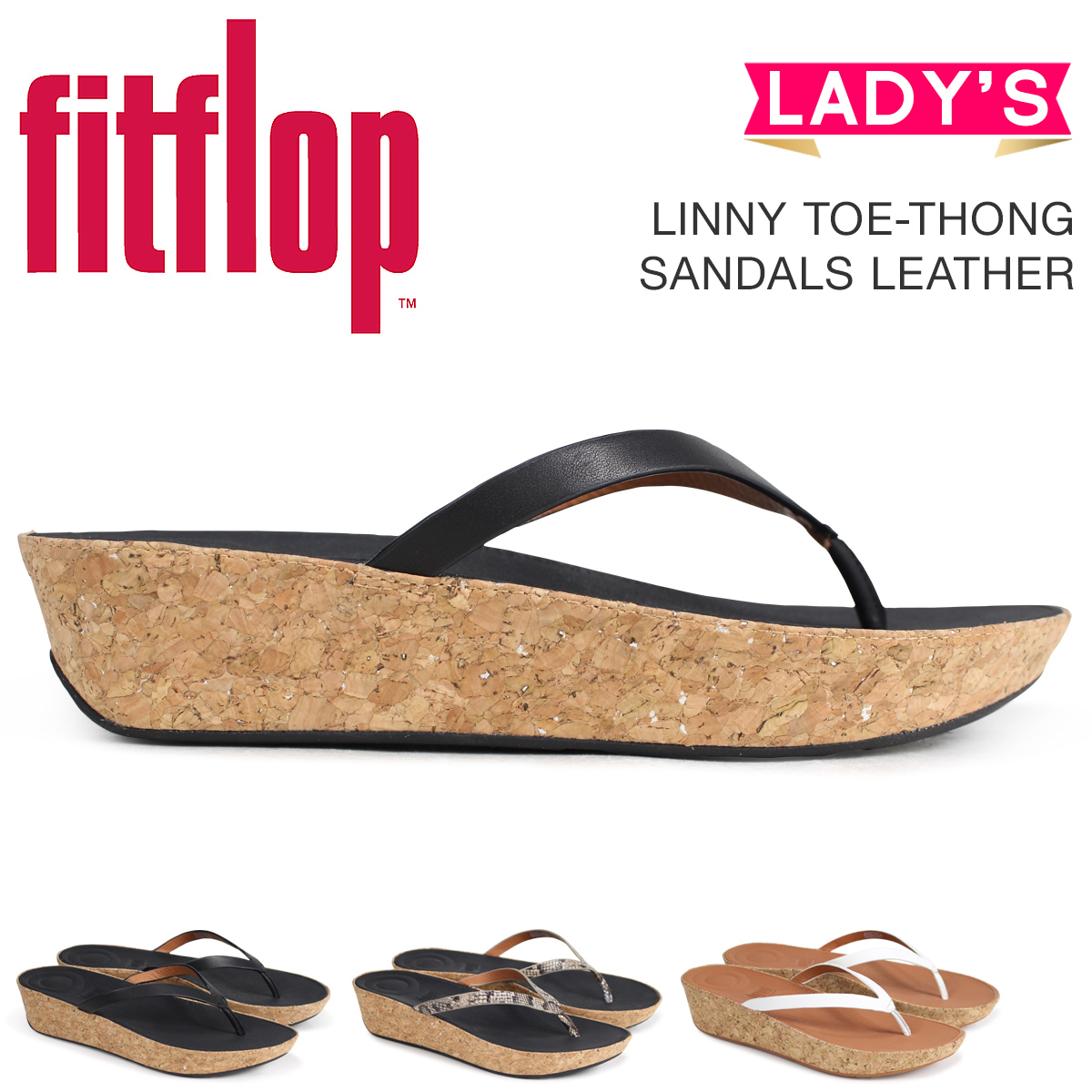 f4e997943 Sugar Online Shop  Fitting FLOP sandals FitFlop rye knee LINNY TOE ...
