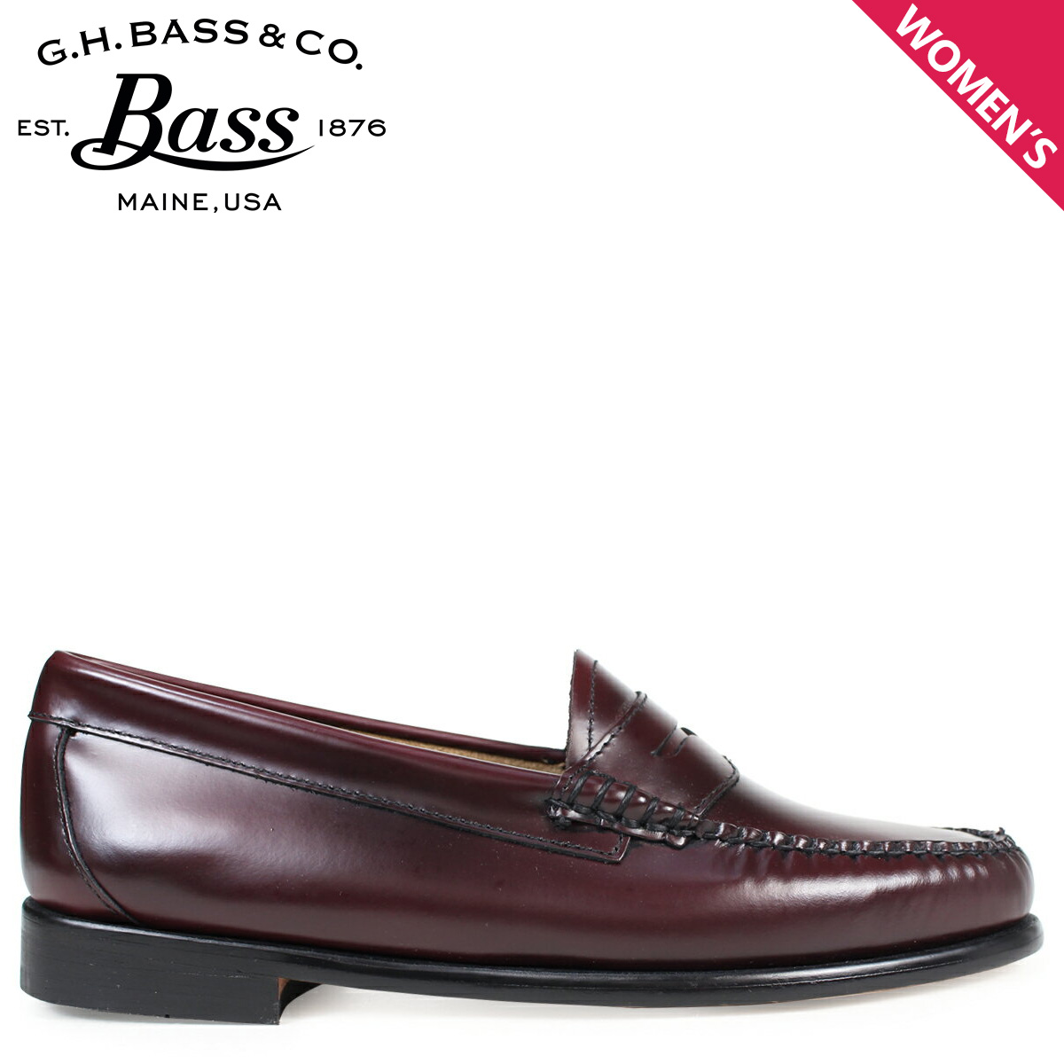 2ec247b3b49 It is popular among students to put a 1-cent coin to the saddle part of  this loafer  it called penny loafer penny loafers is derived.