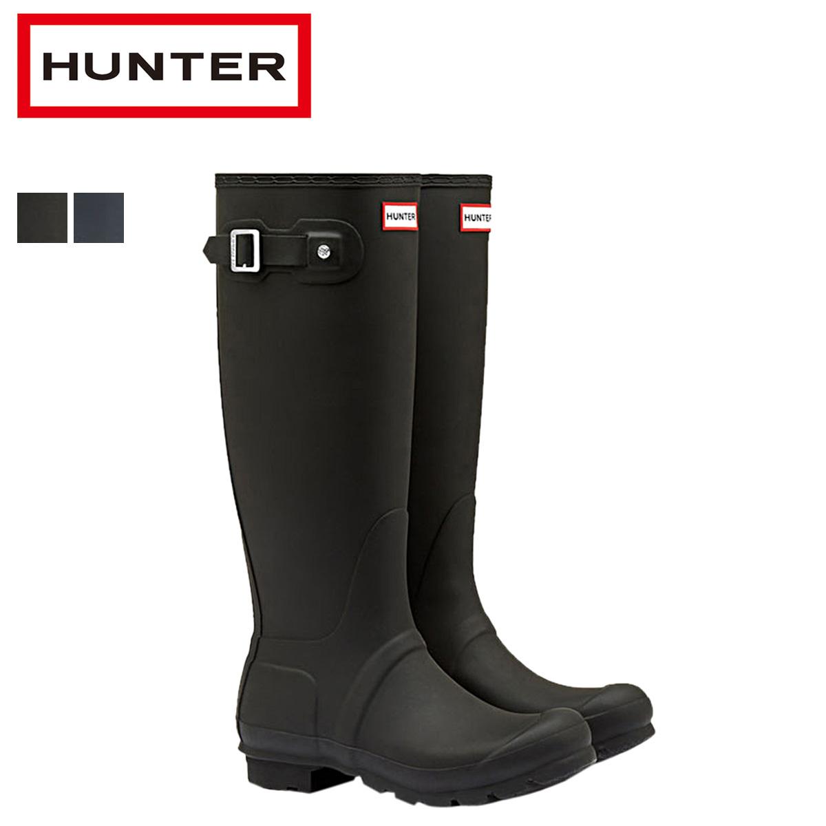 Sugar Online Shop | Rakuten Global Market: Hunter rain boots Lady\'s ...