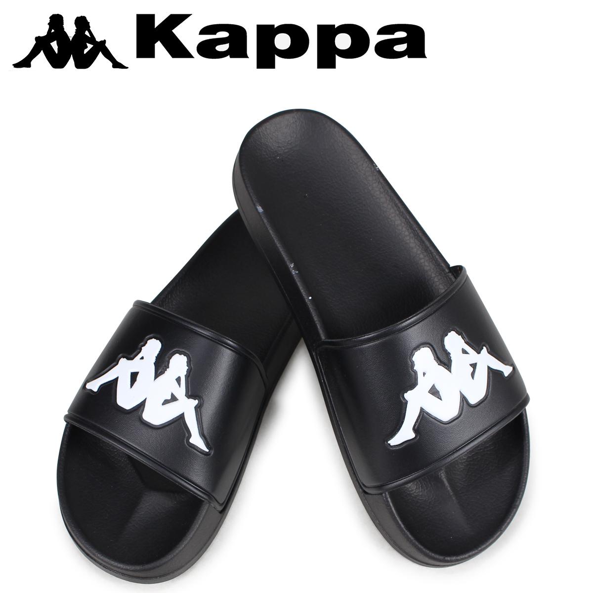 56d11e6d55d41 Sugar Online Shop  Kappa rain jacket sandals shower sandals sports ...