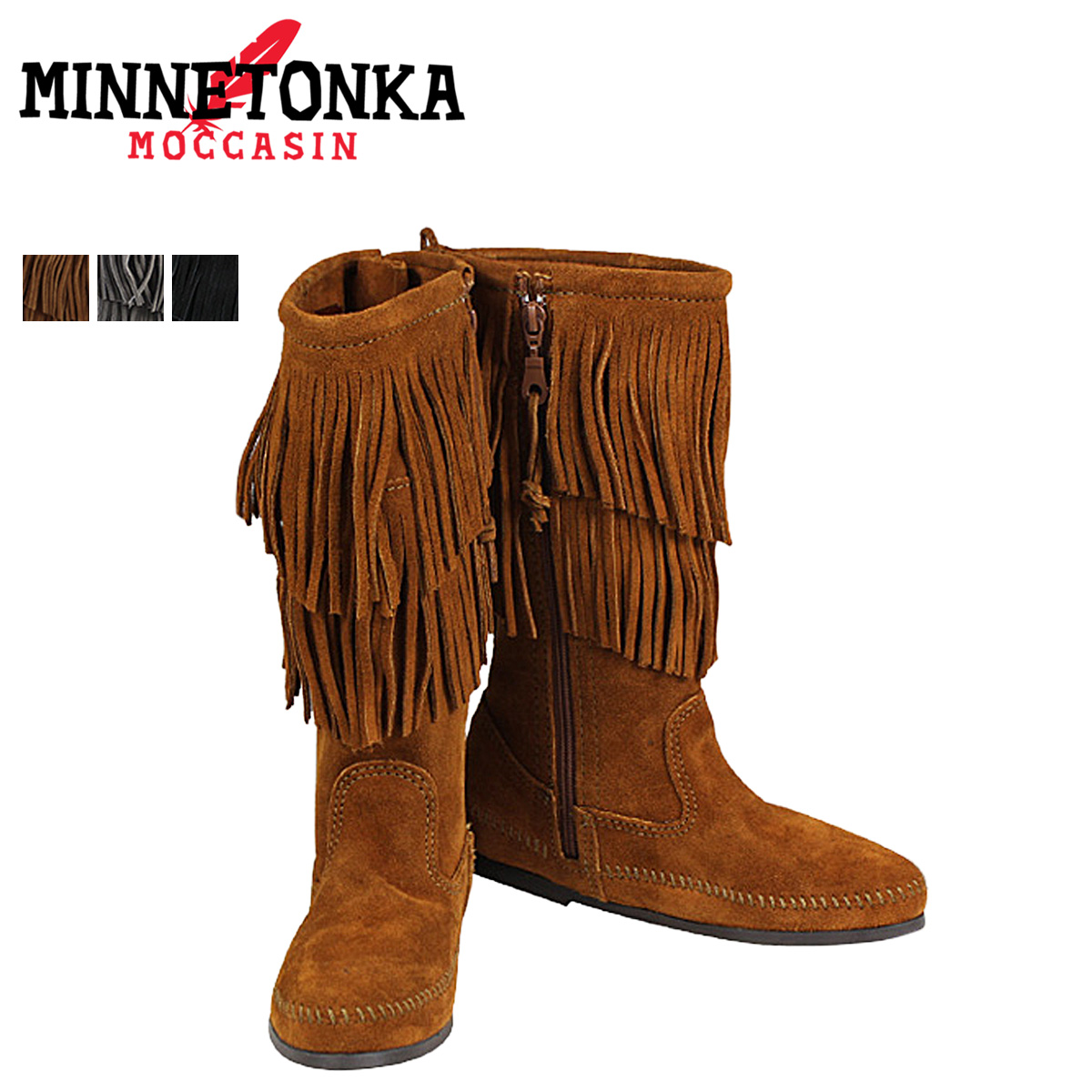 Sugar Online Shop | Rakuten Global Market: Minnetonka MINNETONKA ...