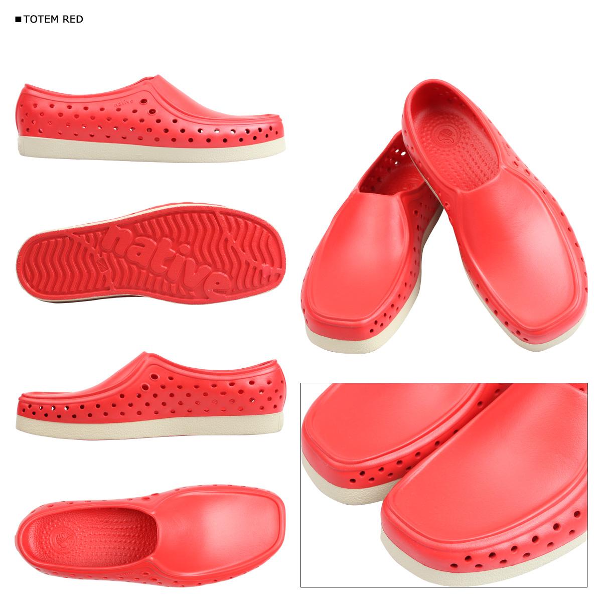 Native NATIVE CORRADO Sandals shoes Corrado EVA material men women