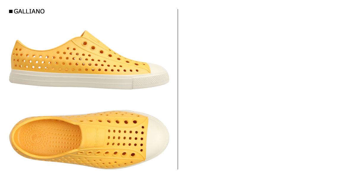 本机本机杰斐逊凉鞋鞋杰斐逊 EVA 材料男性女性