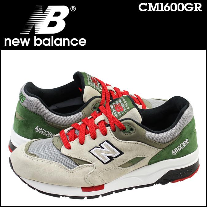 new balance 1600 r$