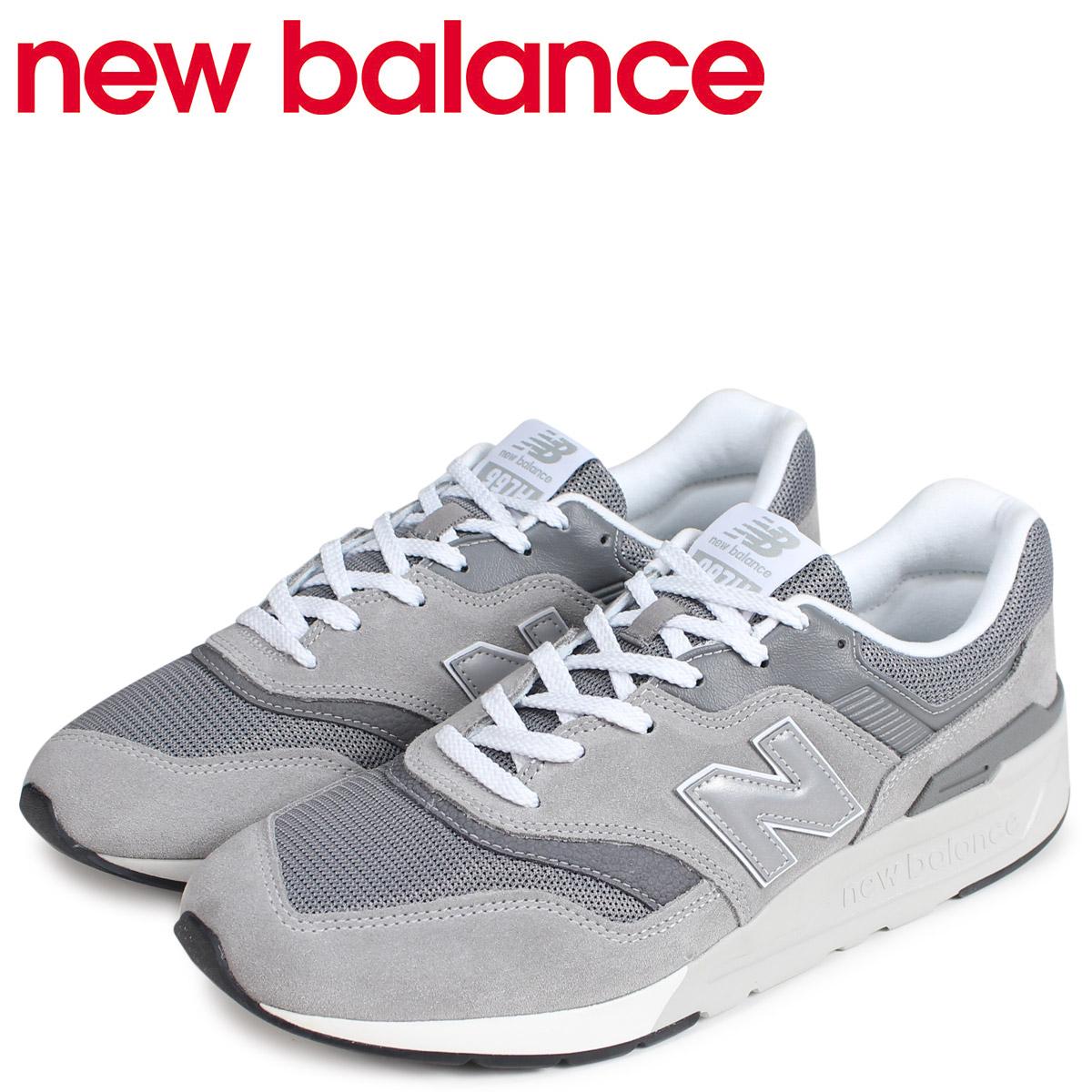 new balance 997 cm997hca