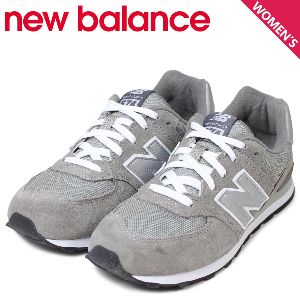 new balance kl 574