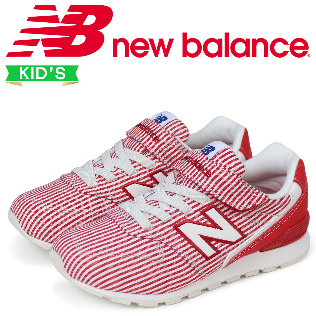low priced 139d3 a30b5  NEW BALANCE which wears it, and has a good reputation for a feeling, and  is loved for many years by sneakers freak