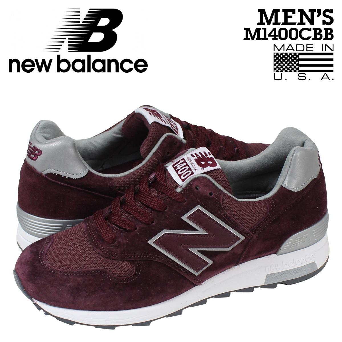 New Balance Shoes for Men Buy New Balance Men Shoes Online