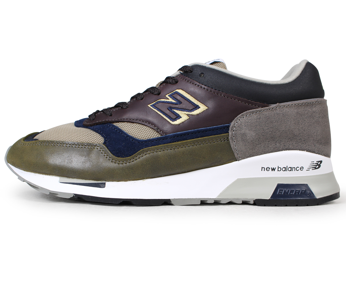 c9bc27894d1 ... best price new balance 1500 mens new balance sneakers m1500sp surplus  pack d wise made in ...