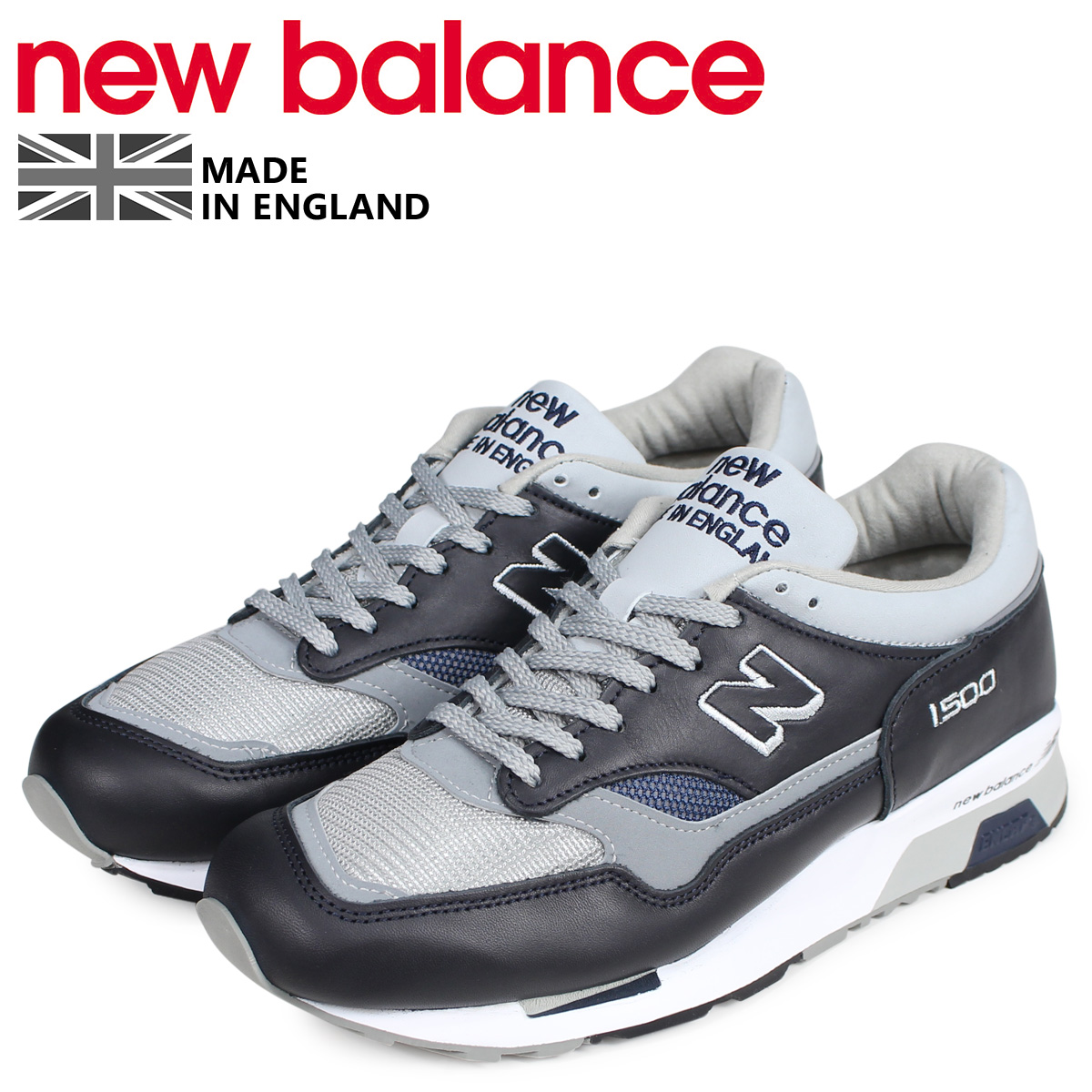 new balance 1500 sg Sale,up to 59