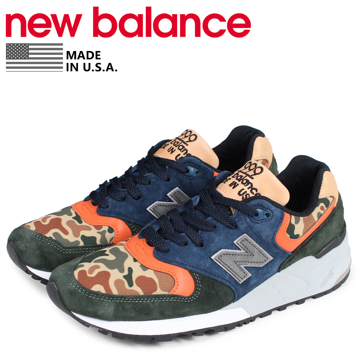 new balance 13 999