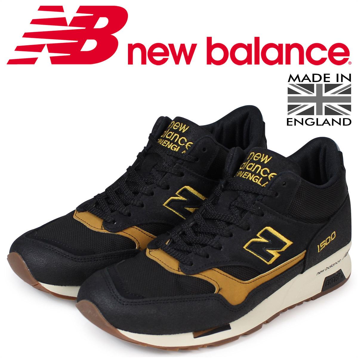 new balance 1500 uk 12