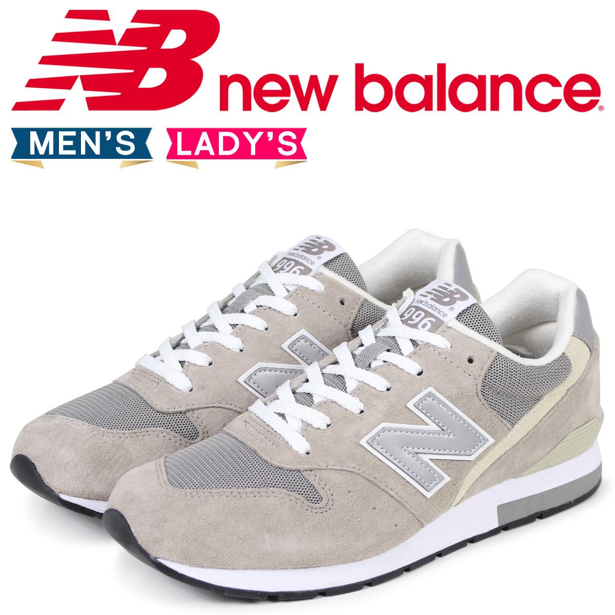 new balance mrl996ag-996