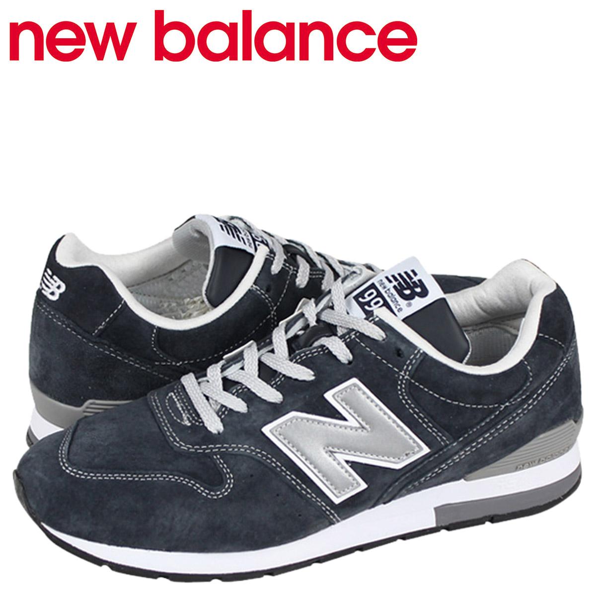 new balance mrl996em
