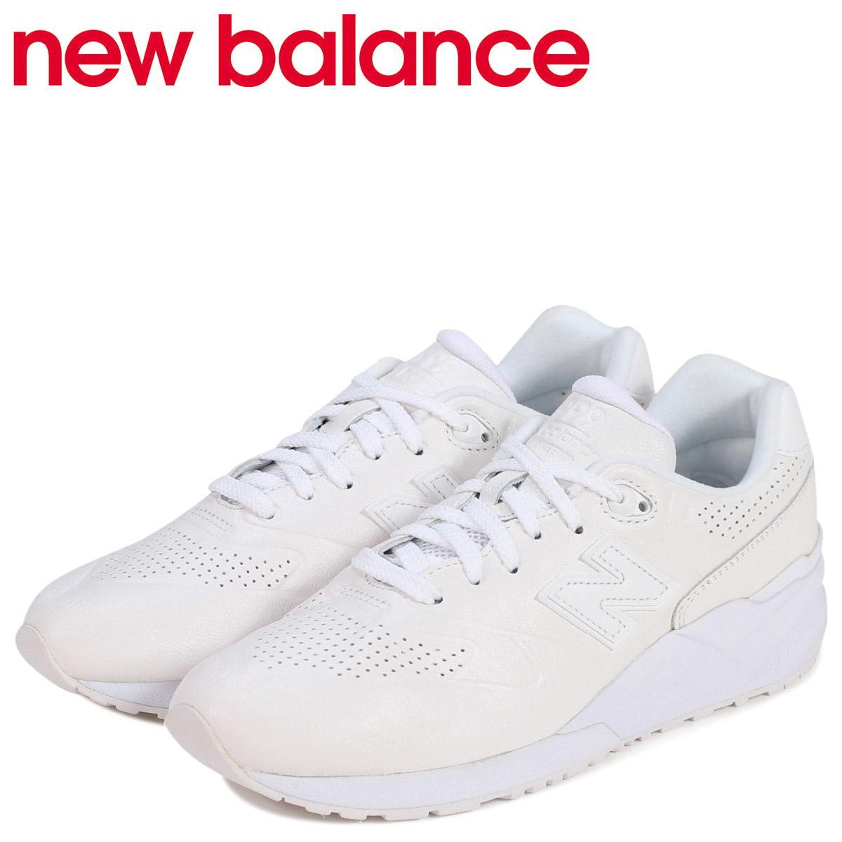 new balance orthotic shoes