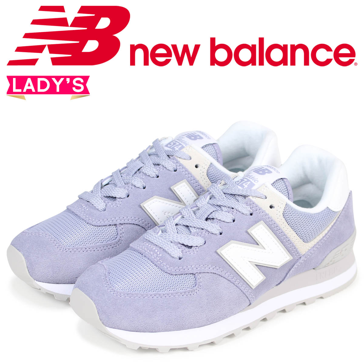 low priced 9e530 716e6  NEW BALANCE which wears it, and has a good reputation for a feeling, and  is loved for many years by sneakers freak