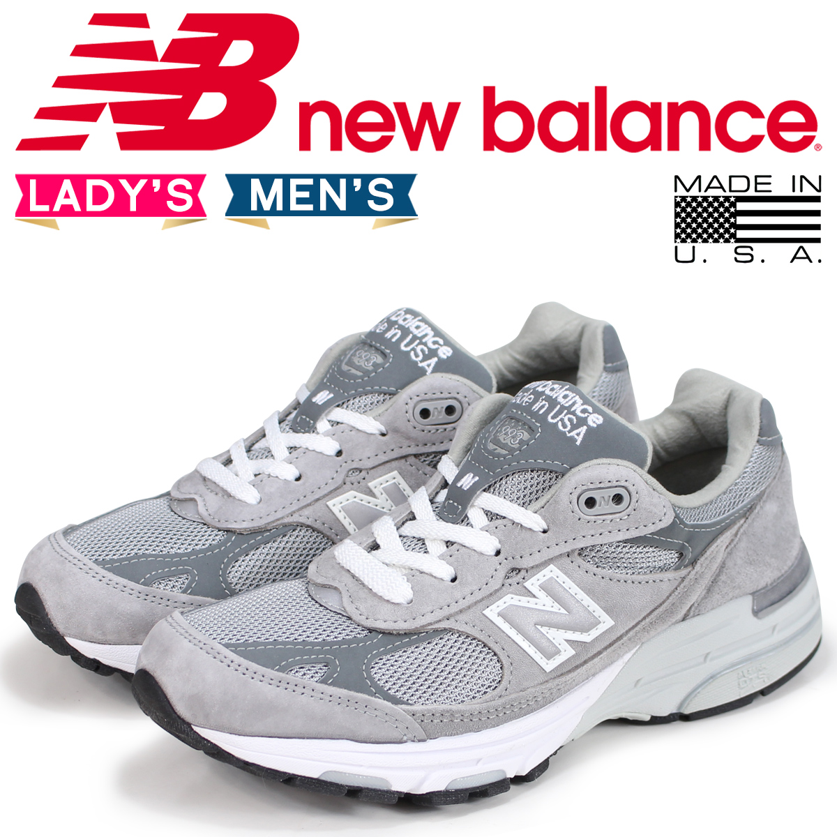 new balance usa online shopping
