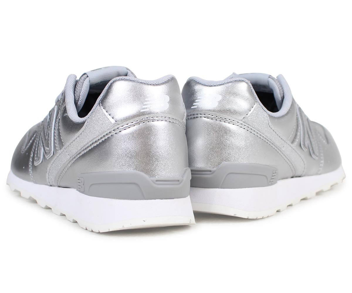 NEW BALANCE which wears it, and has a good reputation for a feeling, and  is loved for many years by sneakers freak  314e51d9eaf6