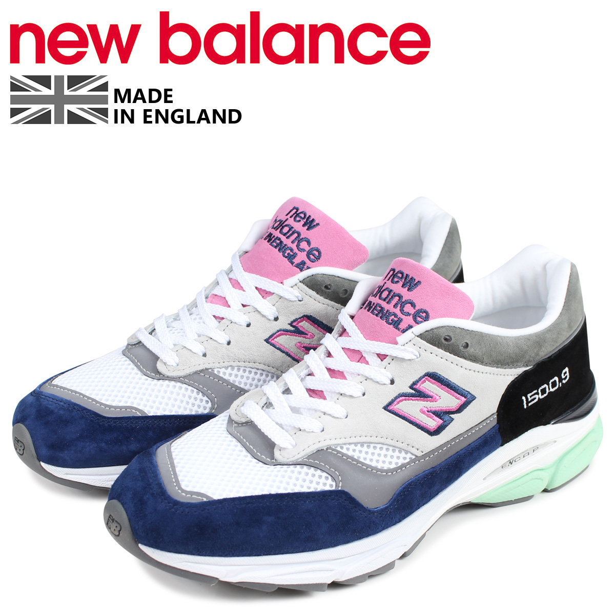 new balance 1500.9