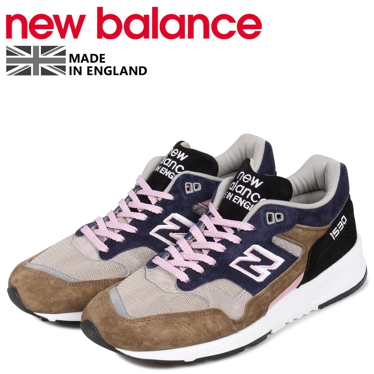 new balance 1530
