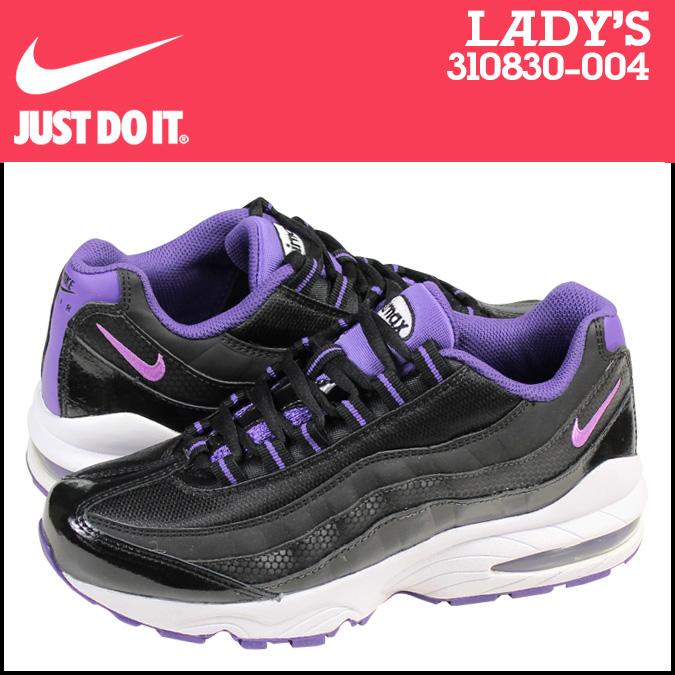95 Shoes Girls