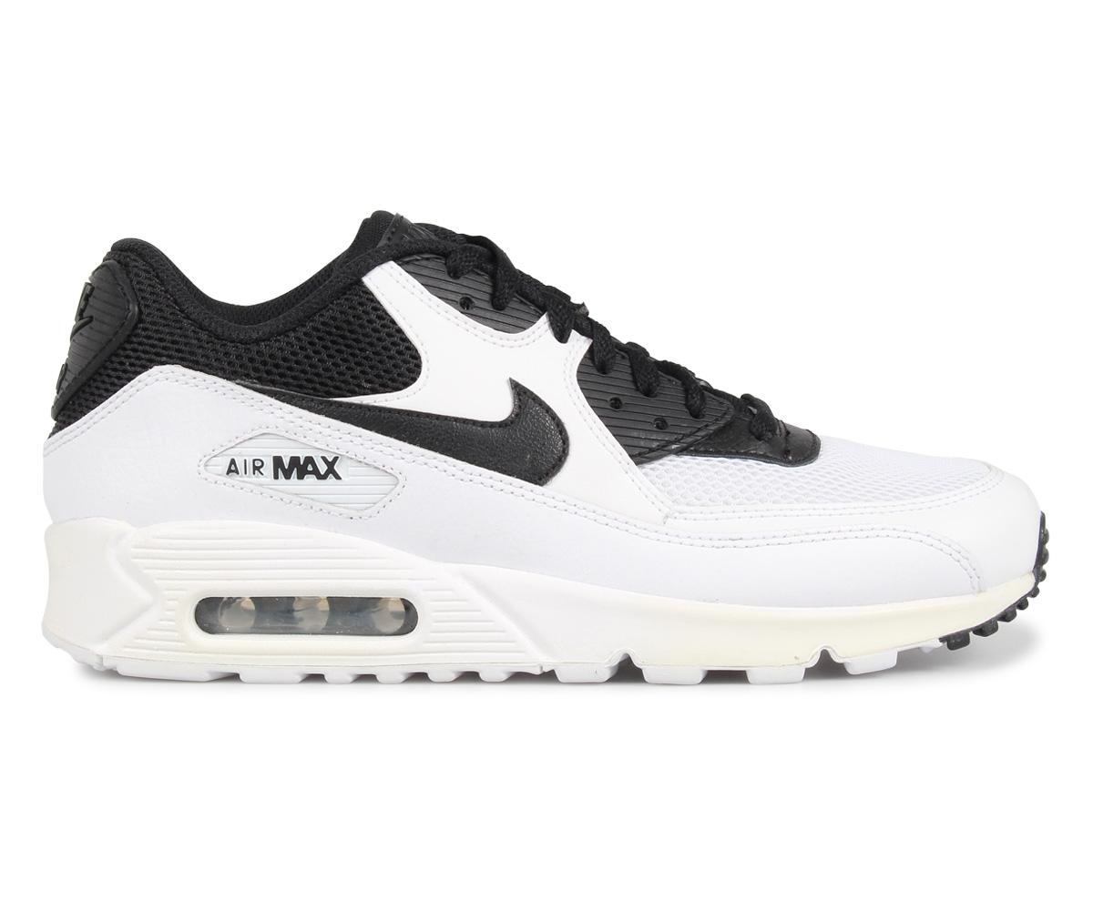 air max 90 essential fluo